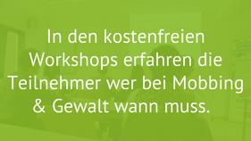 Workshop Nach-der-Tat