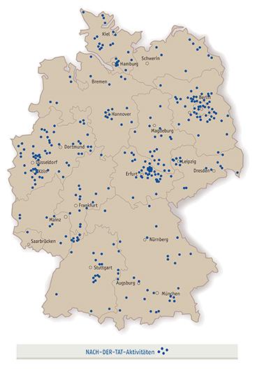Deutschlandkarte_small