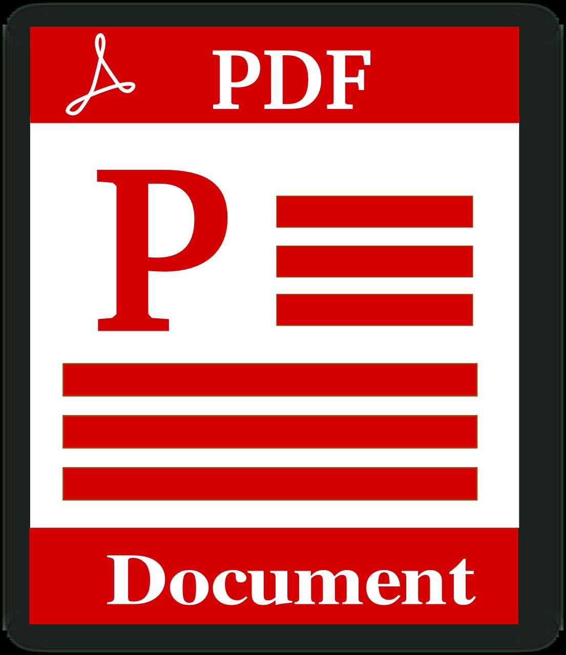 pdf-47199_1280