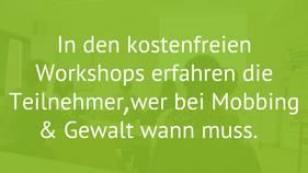Text Workshops