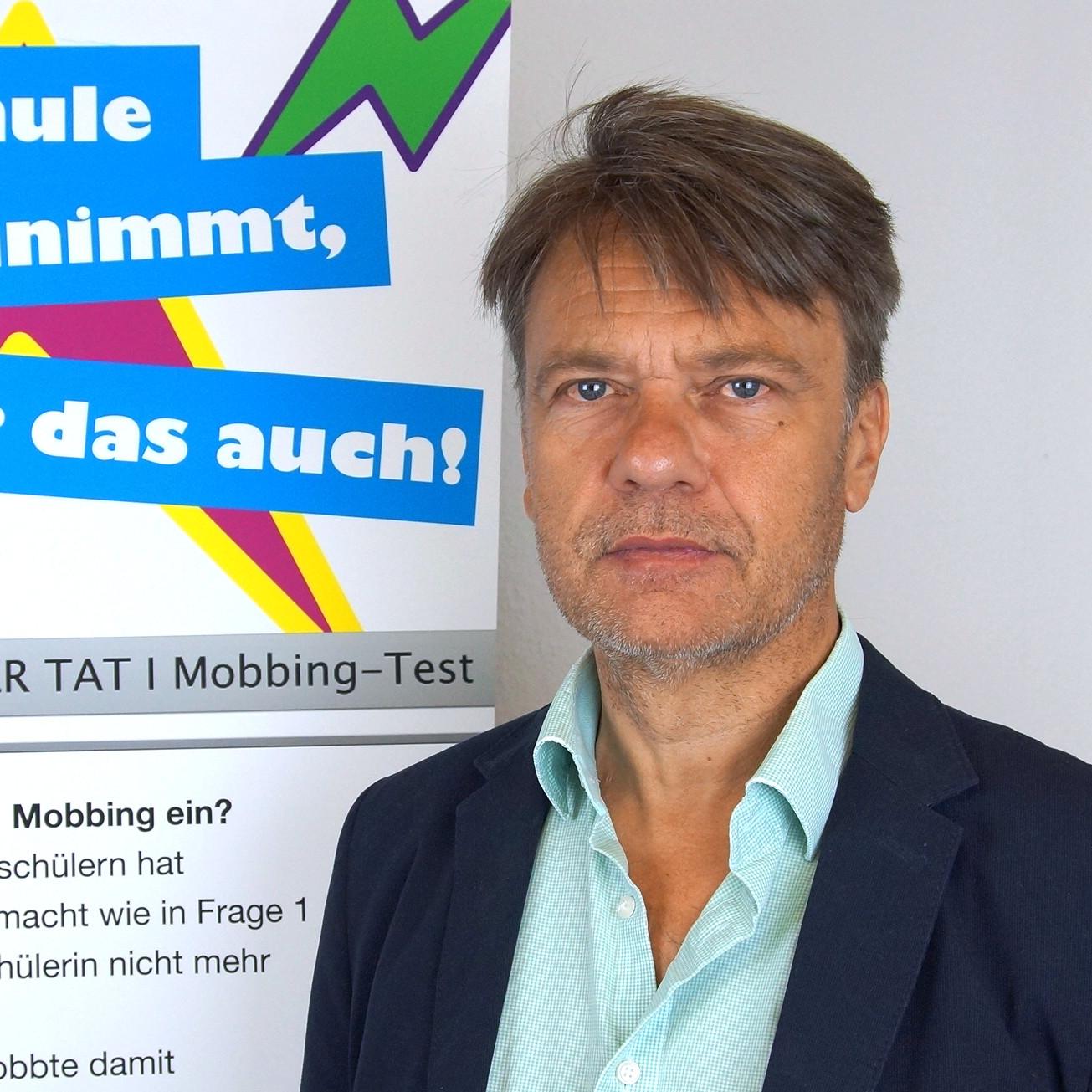 Till_Bartelt_Webseite