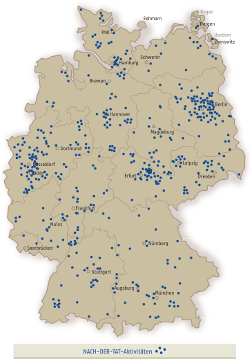 Deutschlandkarte_Mobbing_klein